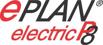 Eplan_Electric_P8_software